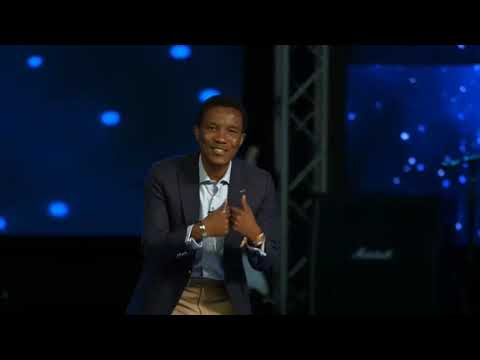 Sunday First  Service Live Streaming | The Elevation Church