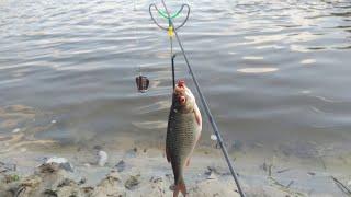 Рыбалка- хобби, увлечение, отдых.