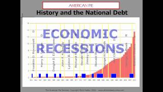 National Debt Perspectives Ii