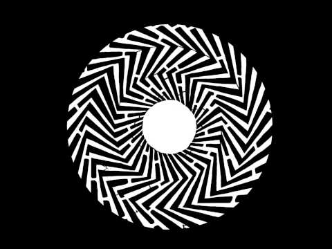 Busta Rhymes - Touch It (Trap G.K. remix)