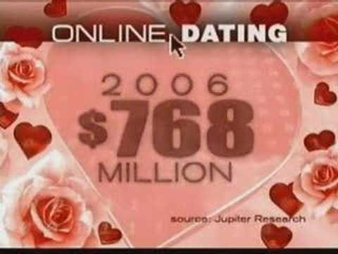 Omnidate virtual dating