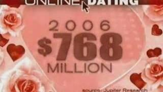omnidate com virtual dating nbc kpvi report