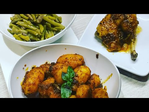 recette-pour-un-poulet-hyper-fondant-rôti-mariné-au-cookeo