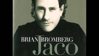 Brian Bromberg - A Remark You Made