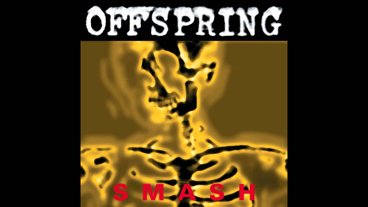 offspring smash gratuit