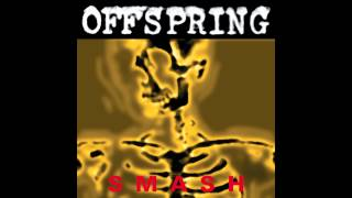 The Offspring Smash Full Album Stream