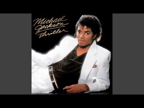 Michael Jackson - Hot Street (Demo) (Audio Quality CDQ)