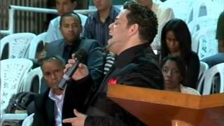 Robison Monteiro l Quem Te Viu e Quem Te Ver l Um Dia Com Deus