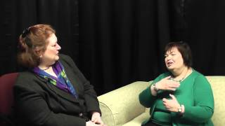 Schenectady Local Business Showcase - Episode 3