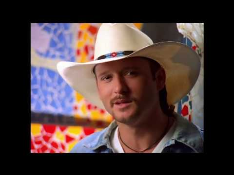 Tim McGraw - Refried Dreams (Official Music Video)