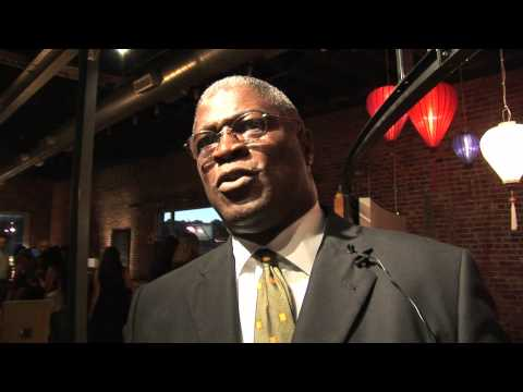 Sly James 10 1 10