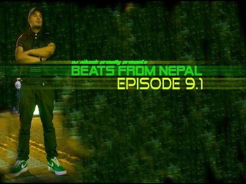 Nepali Remix Collection Sept 2016 [DJ Nikesh]