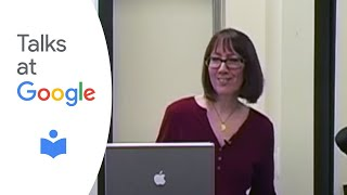 Authors@Google: Carol Lay