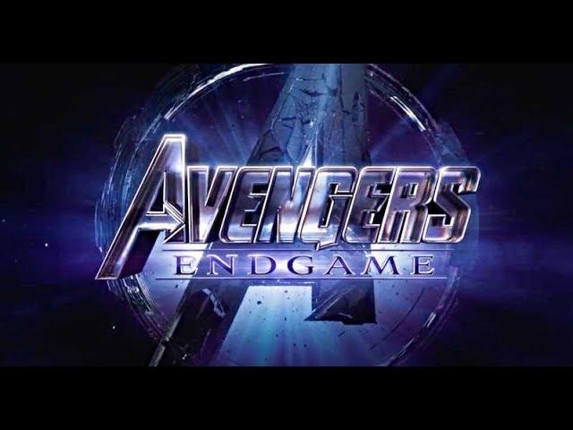 avengers-4-endgame-official-trailer-2018-breakdown