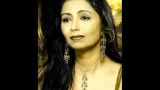 Anju Aggarwal - 22  Tum Aaye To Aaya Mujhe Yaad (GALI MEIN AAJ CHAND NIKLA)