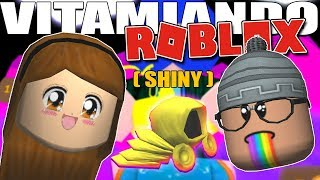 Shiny E ILHA di PET ZEN - Roblox Bubble Gum Simulator (UPDATE 3)