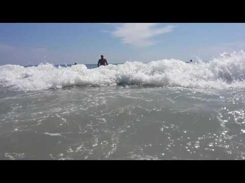 Ormond beach florida 2016