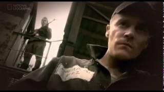 DOKU   8   Horror Trips   Flucht aus dem Gulag