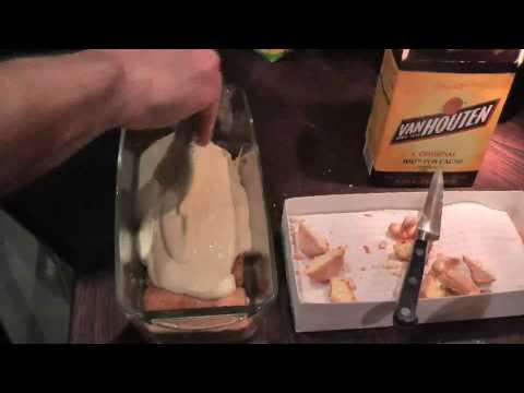 recette-tiramisu-inratable---5-mins