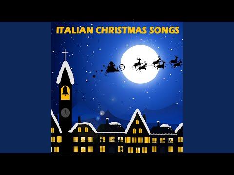 italian christmas music academy lyrics playlists videos shazam - Italian Christmas Music