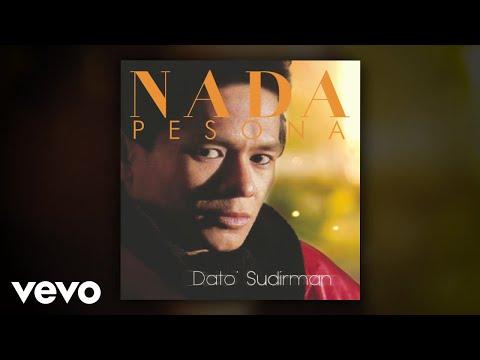 Dato' Sudirman - Merisik Khabar (Audio)