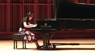 Mendelssohn Capriccio Op.33 No. 1