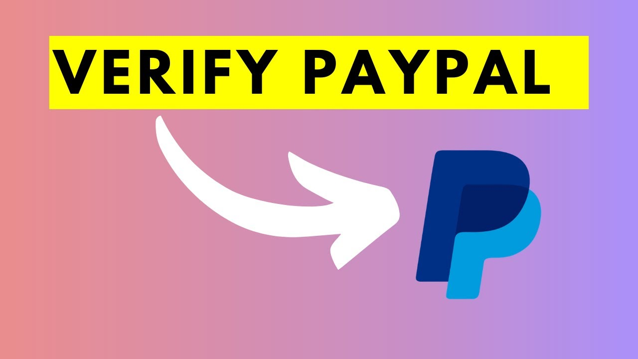 Paypal Kenya: How To Open A Paypal Account AND How To