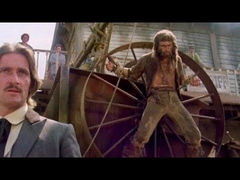 Keoma | PELÍCULA DEL OESTE | Español | Cine Occidental | Spanish Western Movie
