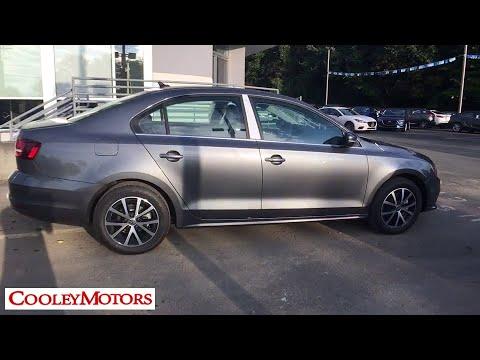 2017 Volkswagen Jetta Troy, Albany, Schenectady, Clifton Park, Latham V21998