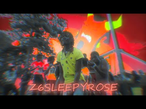 z6sleepyRose - Mhmm (shot by @whoiscoltc)