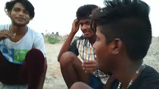 Chennai Vyasarpadi gana appu