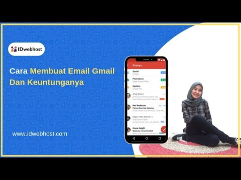 cara-membuat-email-menggunakan-gmail---part-1-|-tips-dunia-digital