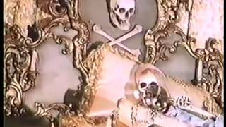 Disneyland Pirates of the Caribbean History Documentary by David Oneal
