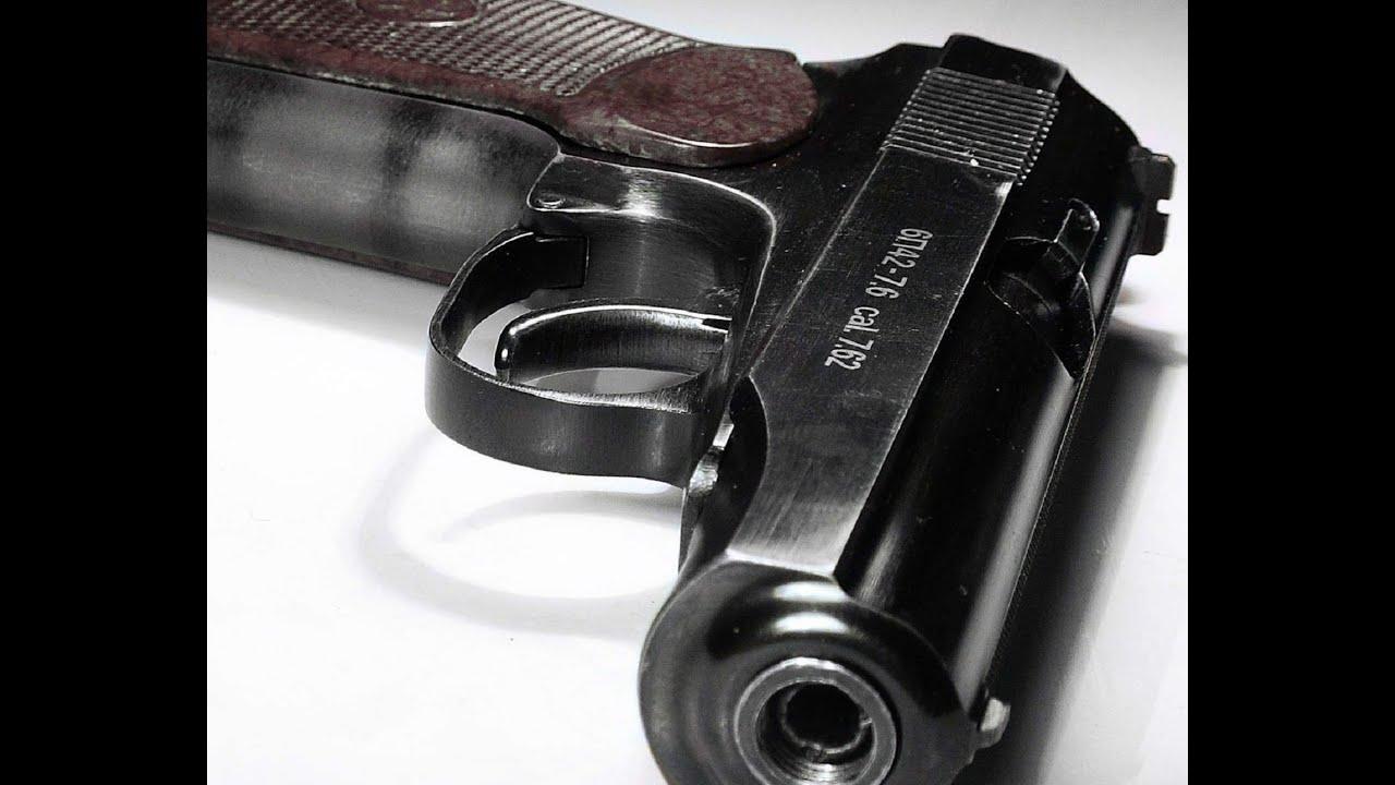 Тоз-78 (мелкашка) vs СКС. Обзор,тюнинг. Часть 2.Стрельба на 50 .