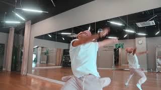 Dance Mix - Школа танцев Евгения Папунаишвили (ШТЕП)