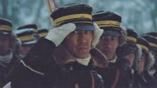 弘前歩兵第三十一連隊を宇樽部から中里まで無事案内してくれた 滝口さわ...