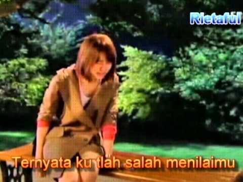 Eren - Tanpa Cinta (with Liric).wmv