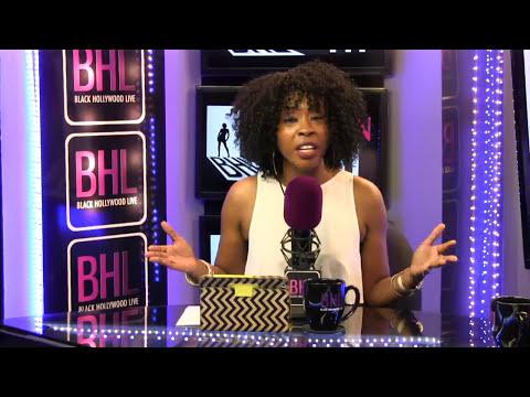 Adidas Trash Sneakers, Was Nicki Minaj Hot?! & More Fashion News | BHL's Fashion 411