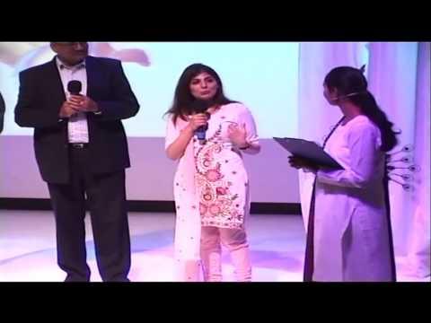 Janmasthami 2015 - Brahma Kumaris UK