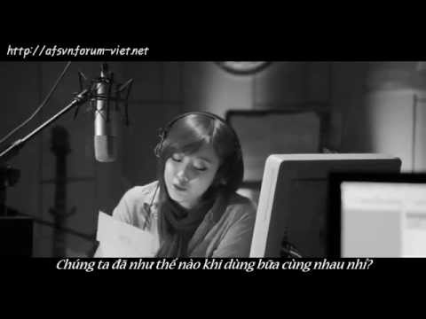 [vietsub] I Know - Yangpa , Lee Bo Ram & T-Ara