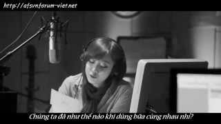 [vietsub] I Know - Yangpa , Lee Bo Ram & T-Ara's So Yoen