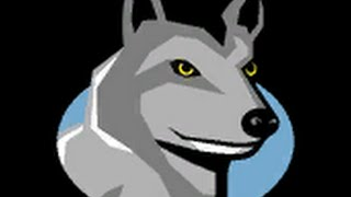 WolfQuest 2.7 Multiplayer Fun!- Raising Pups Co-op Mission