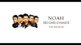 Video Noah - Tak Bisakah download MP3, 3GP, MP4, WEBM, AVI, FLV Juli 2018