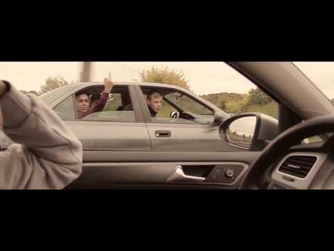 De Danske Hyrder - Med Mine Drenge (Officiel Musikvideo)