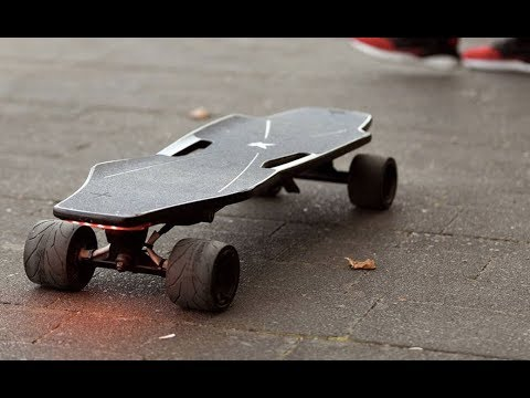 10 Best Cheap Electric Skateboards Better Than Boosted Board