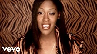 Swv Can We