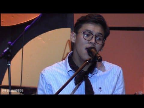 Ardhito Pramono – Di Senayan @ JJF 2019 [HD] Mp3
