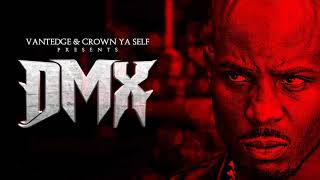 DMX Greatest Hits Full Album 2021 - Best Songs Of DMX 2021