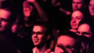 Смотреть клип Amorphis - Sign From The Northside