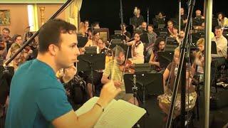 la tragédie de salomé yannick nézet séguin orchestre métropolitain